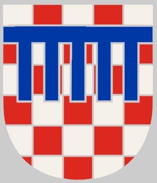 logo bh - BB: Nominierung Otto Neuhoff 2.0