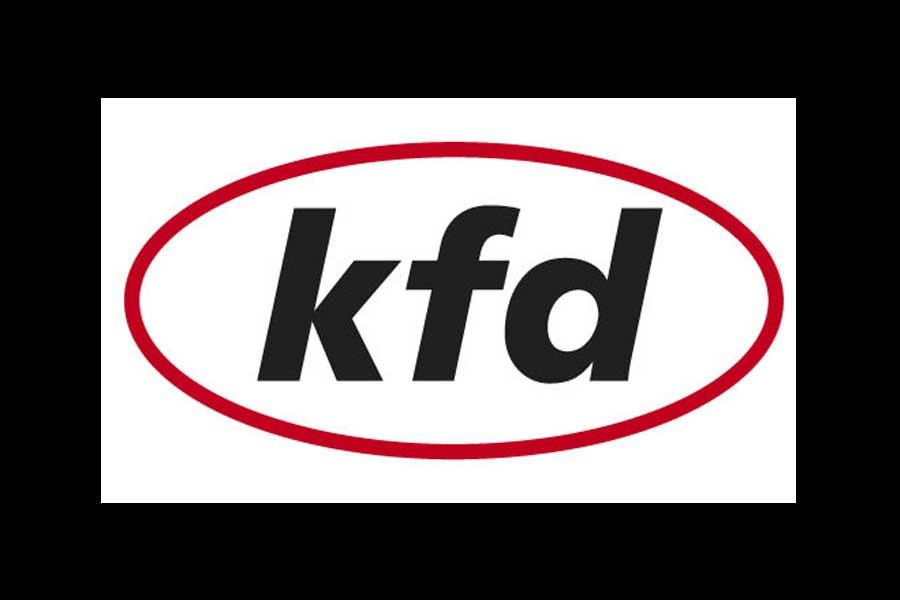 kfd - Aschermittwoch der Frauen