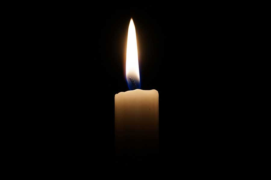 candle 2038736 1920 - Vermisster 18-Jähriger aus Aegidienberg ist tot