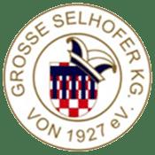 logo große selhofer - KG Große Selhofer sagt Vatertagstour ab