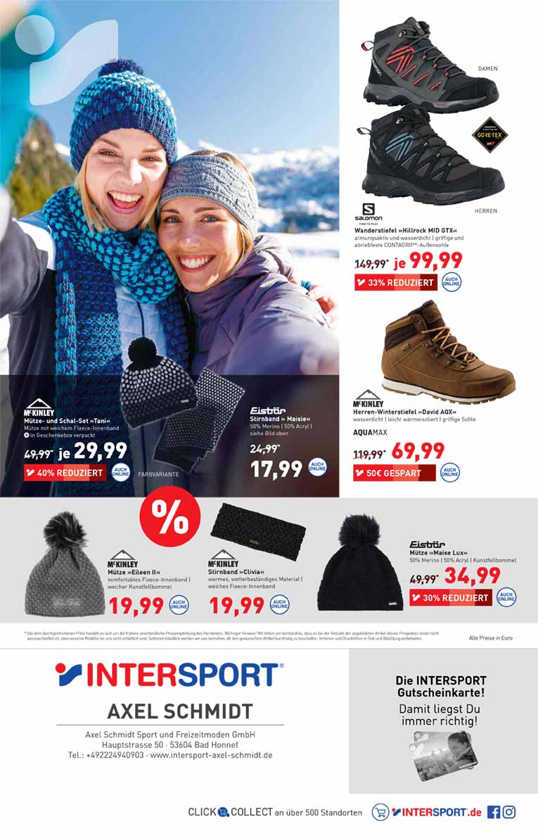 intersport2 1 - Intersport