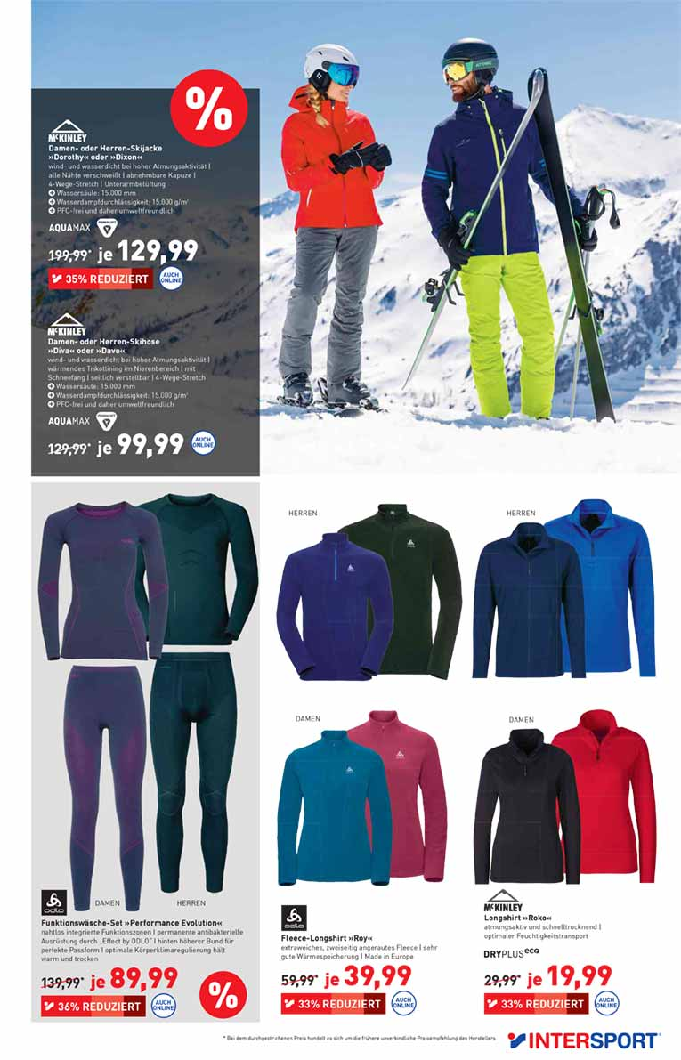 intersport3 1 - Intersport