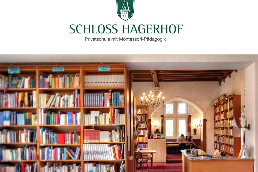 Philosophisches Café - Philosophisches Café