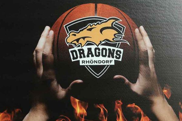 dragons 600x400 - Bad Honnef