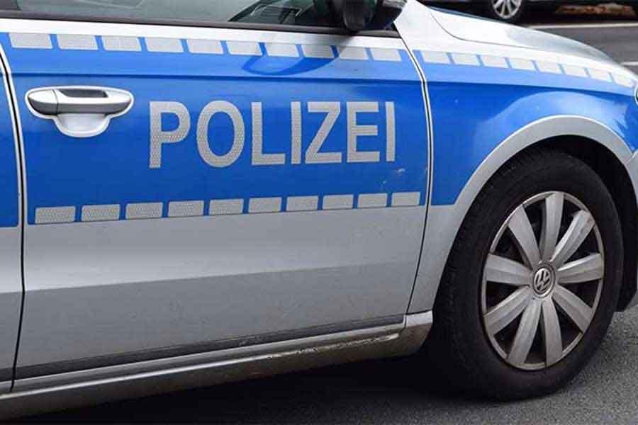 Polizei Bonn - Jugendlicher verletzte Wachmann bei Flucht schwer