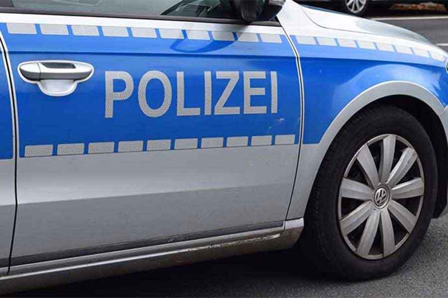 Nachrichten Heute Bonn