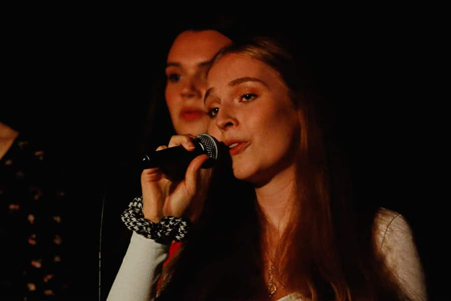 young voices (8)